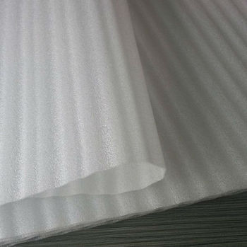 Epe Thin Foam Protective Sheet Buy Cheap Foam Sheets Epe