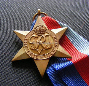 Ww2 Medals, Ww2 Medals Suppliers and Manufacturers at