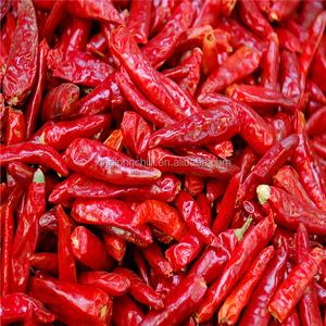 harry pepper meny