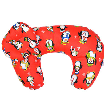 Zogift Amazon Hot Selling Maternity Pillow Baby And Infant