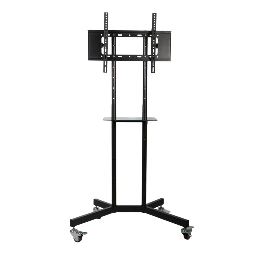 wholesale tv stands with wheels online buy best tv stands with wheels from china wholesalers. Black Bedroom Furniture Sets. Home Design Ideas