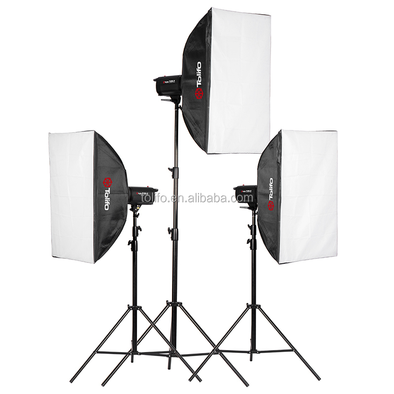 Studio Dimmer Switch 1000w Mains Power For Professional Video Photo Lighting