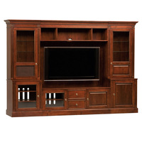 high quality wooden furniture antique chinese tv stand
