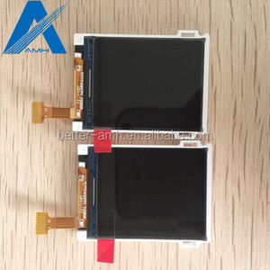 For Nokia 105 N105 2017 LCD display brand new quality