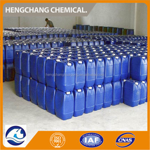 Ammonia Water hydroxide Solution 20% 25 % 27% 30% for testing laboratory