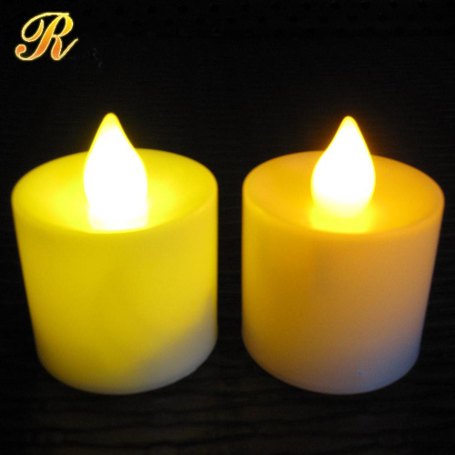LED candle outdoor christmas lights canada