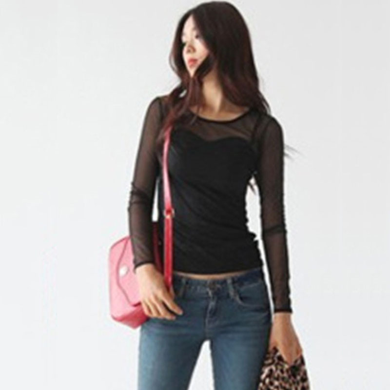Select from a wide range of long sleeve tops for ladies available on Myntra. Free Shipping Cash on Delivery Day Returns. Buy women's long sleeve tops online in India. Select from a wide range of long sleeve tops for ladies available on Myntra. Free Shipping Cash on Delivery Day Returns.