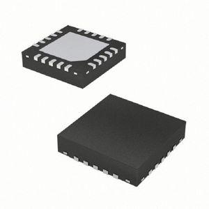 IC TRANSCEIVER 2 4GHZ 20QFN RF Transceiver ICs NRF24L01P-R