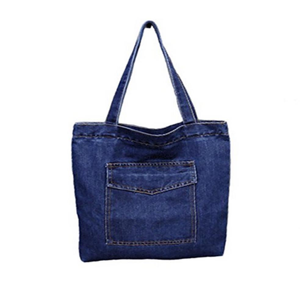 ea8795f88db95 مصادر شركات تصنيع الجينز حقيبة والجينز حقيبة في Alibaba.com