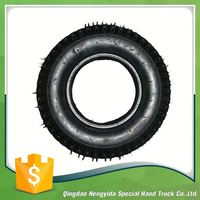 tubes packaging car sales tyre 4.00-8
