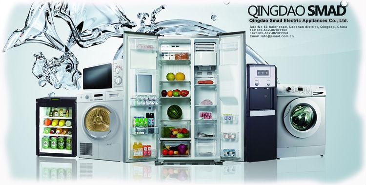 Mini Refrigerator,Mini Bar Refrigerator,Mini Portable Car Refrigerator