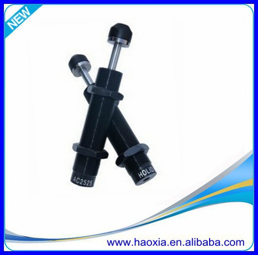 AD1410 Adjustable Buffer Pneumatic products for High quality