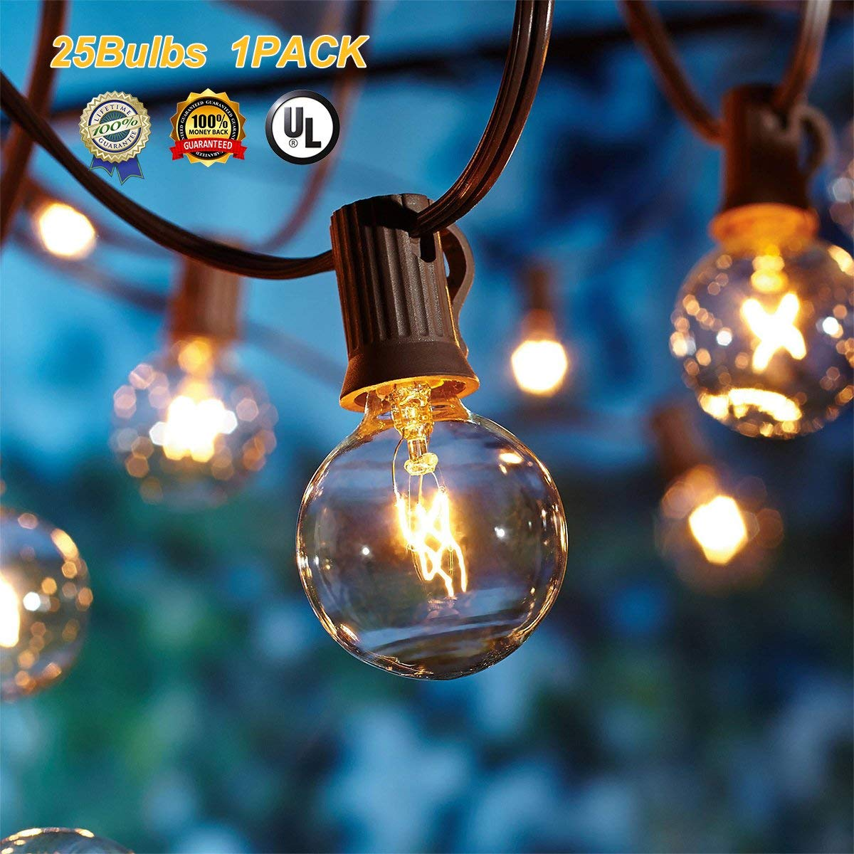 Cheap Indoor Garden Lights, find Indoor Garden Lights deals on line ...