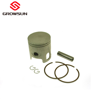 1pe40qmb 70cc 2-stroke Engine Piston Kit - Buy Jog 70cc Piston,1pe40qmb  Piston,1pe40qmb Engine Parts Product on Alibaba com