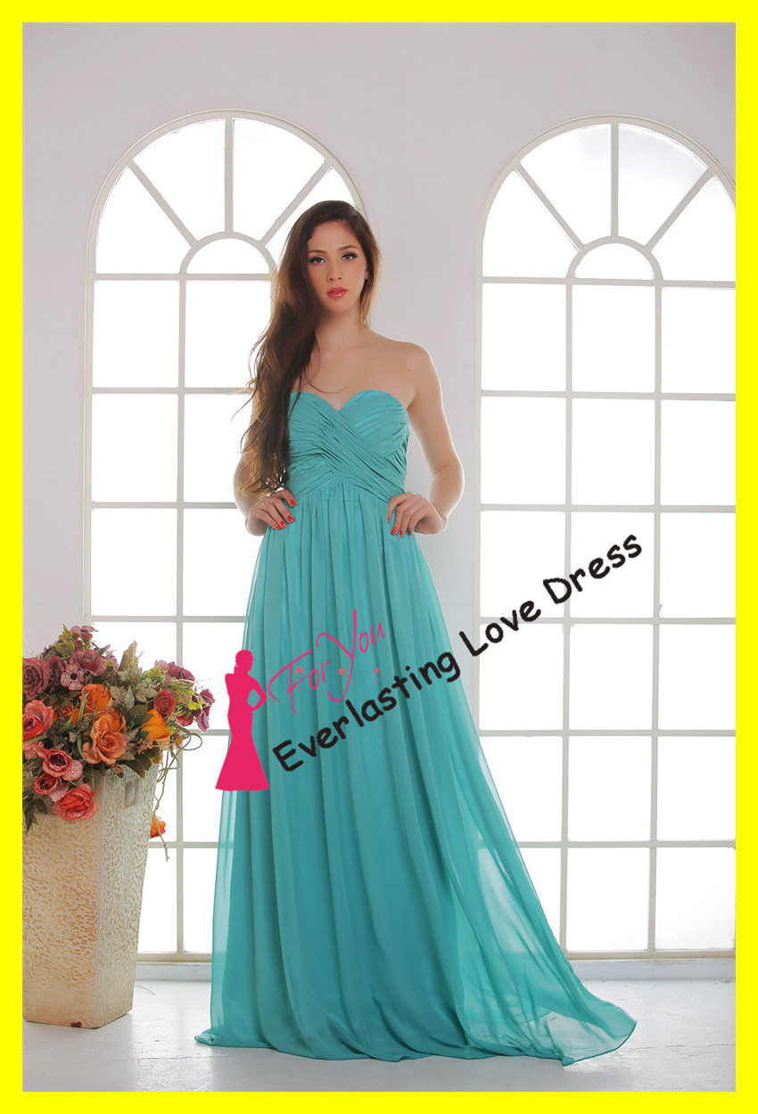 Good places to buy dresses for a wedding