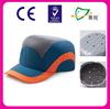 Hot sale Bump cap ABS shell safety helmet