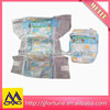 Economic disposable baby diaper, baby nappy manufacturer, hot sale baby diaper