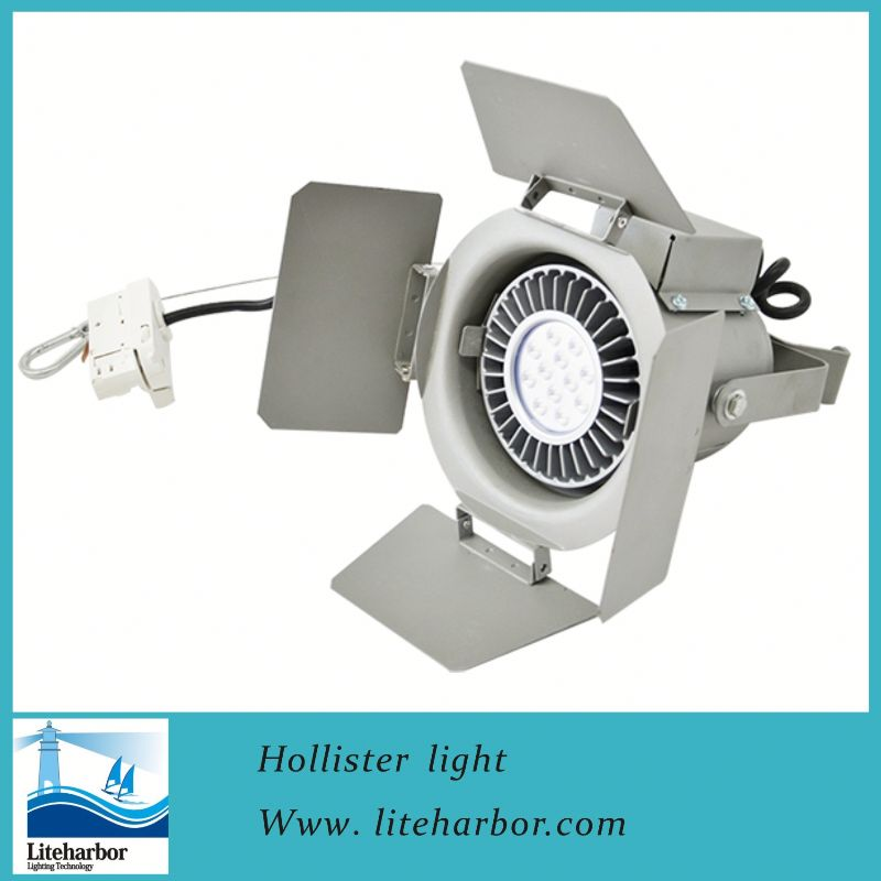 guangzhou led stage lighting Avg.50000H