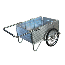 Collapsible Garden Cart, Collapsible Garden Cart Suppliers And  Manufacturers At Alibaba.com