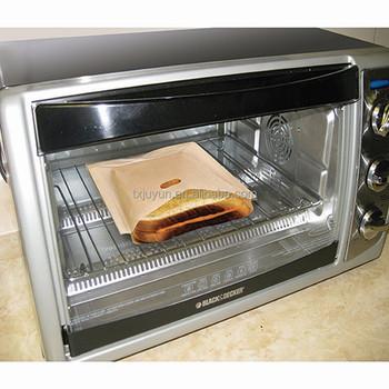 black decker toaster oven undercounter mounting hood