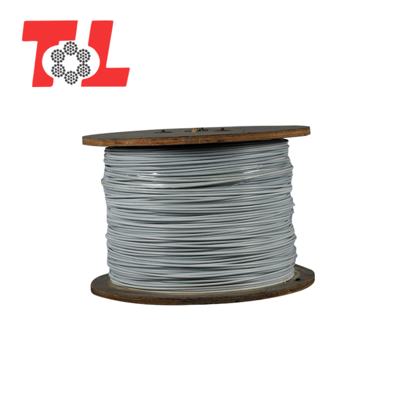 Wire Rope Compound, Wire Rope Compound Suppliers and Manufacturers ...