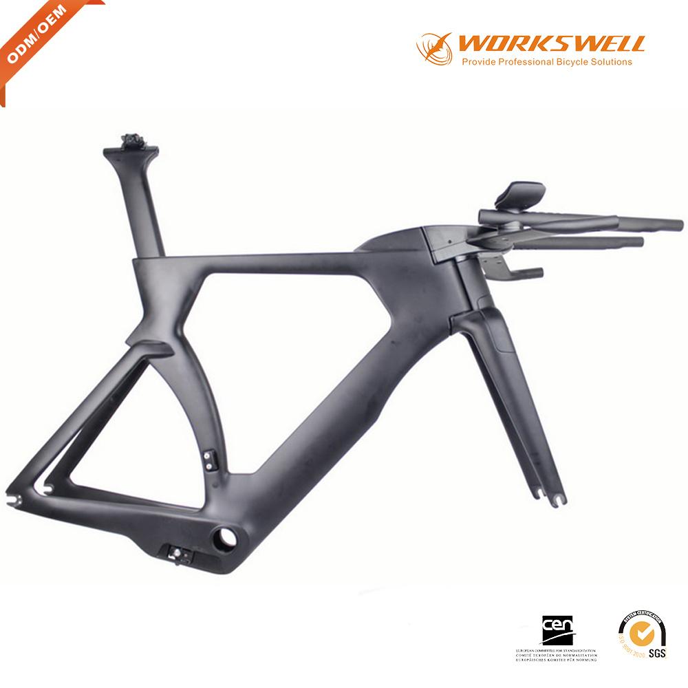 Finden Sie Hohe Qualität Japan Carbon Rennrad Rahmen Hersteller und ...