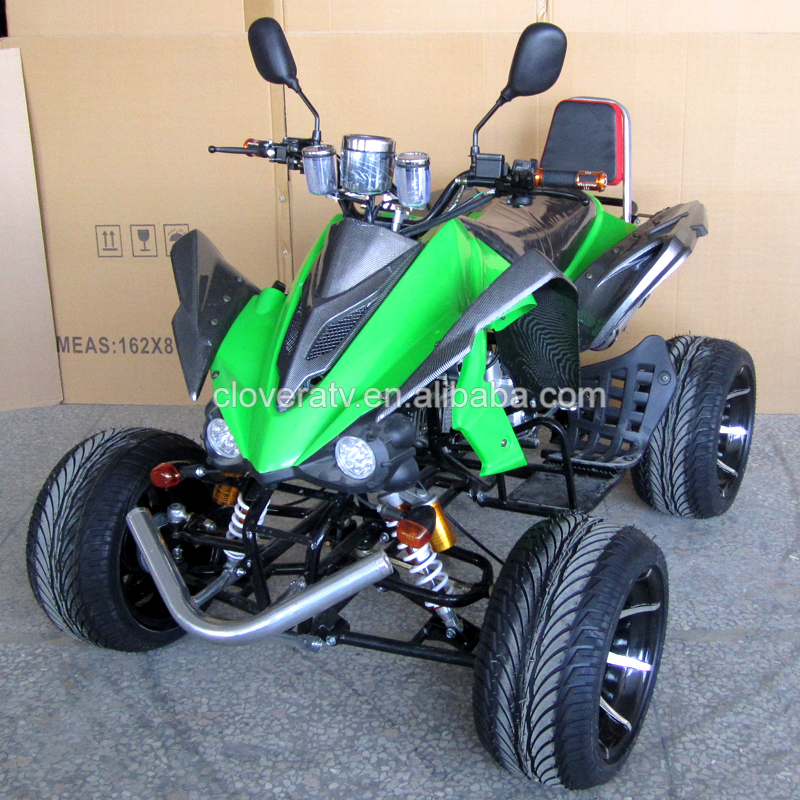Manual Transmission 125cc Racing Quad Atv With Reverse Gear - Buy 125cc  Racing Quad Atv,110cc Quad Atv,110cc Atv With Reverse Product on Alibaba com