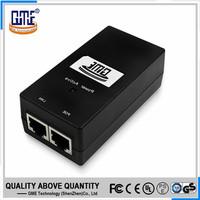 Shenzhen factory 802.11n wireless lan usb poe adapter driver