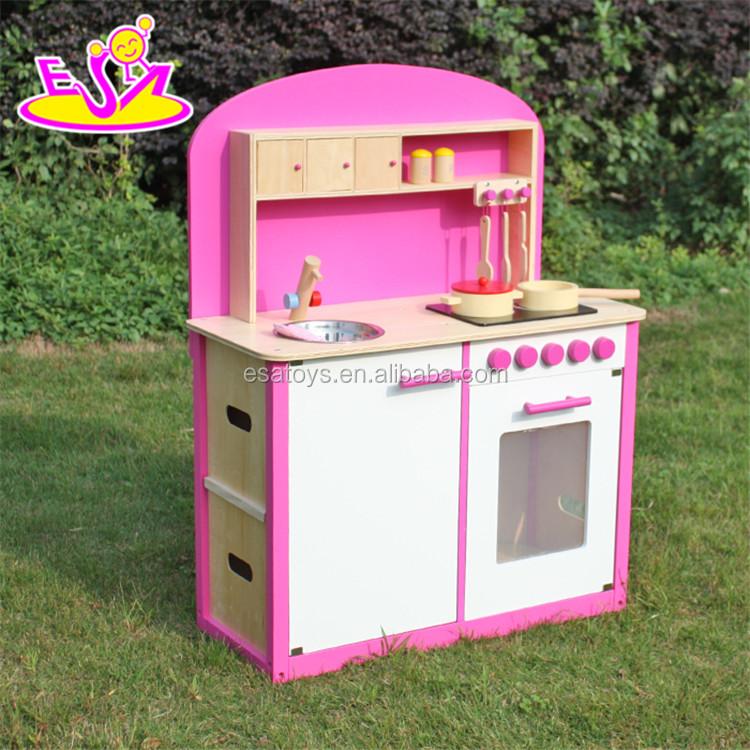 Venta al por mayor ni as cocinas compre online los mejores - Cocinas de ninas ...