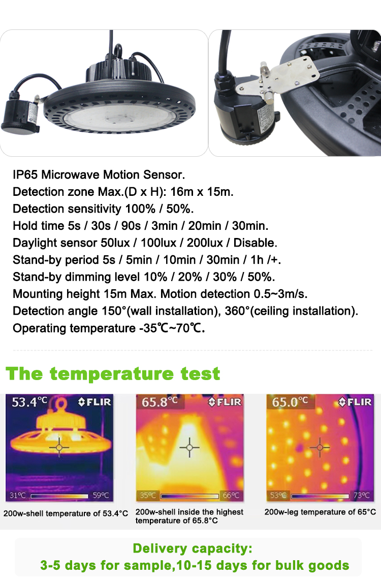 led bay light 2.jpg