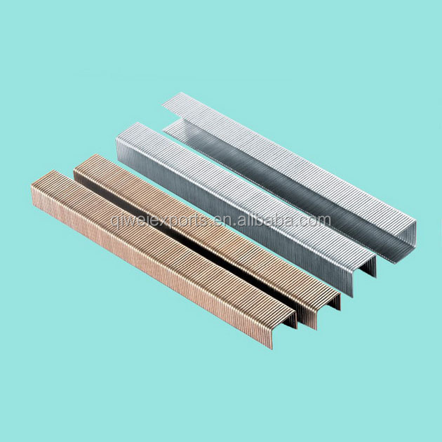 4mm Staples, 4mm Staples Suppliers and Manufacturers at Alibaba.com