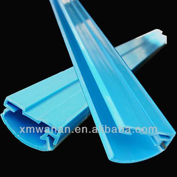 plastic poster frame edging plastic poster frame edging suppliers and manufacturers at alibabacom
