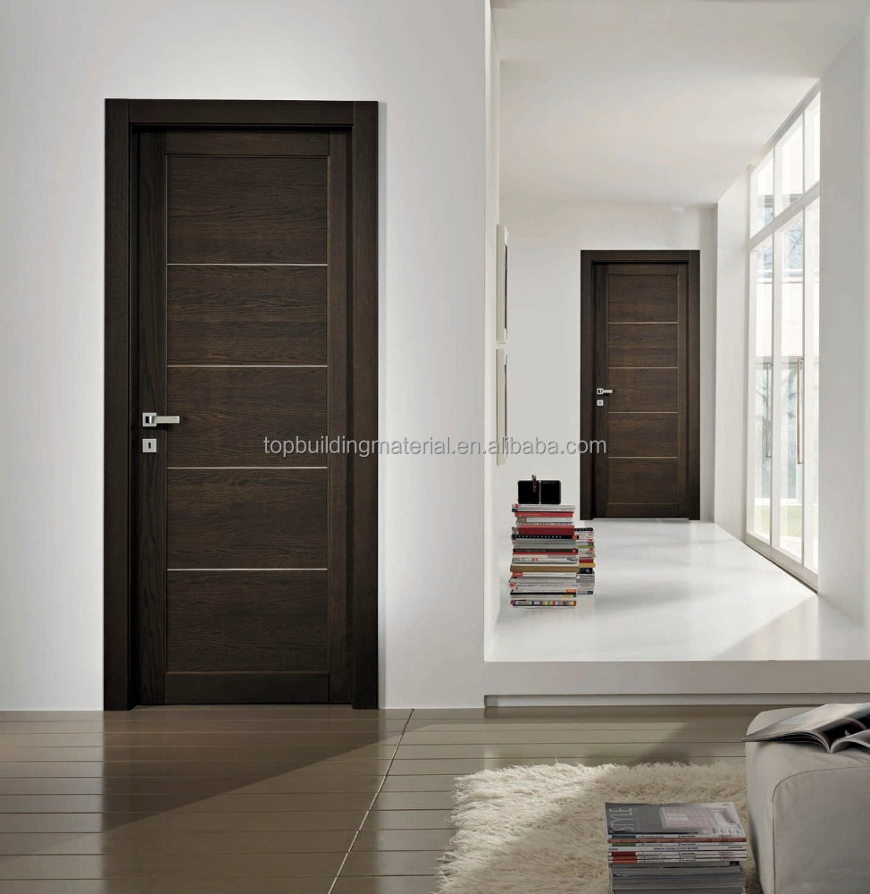 Laminated Flush Doors Laminated Flush Doors Suppliers and
