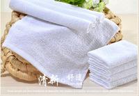 AS-MH348 Durable thicken super absorbent microfiber hair wraps,hair turban towel