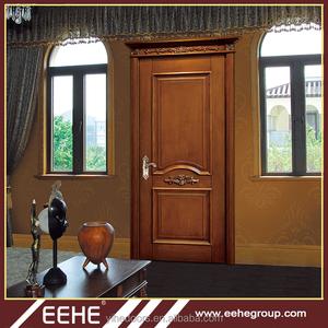 Ganesh Wood Door Ganesh Wood Door Suppliers And