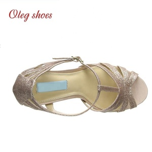 45a4794764ea T-strap Sandals Wholesale