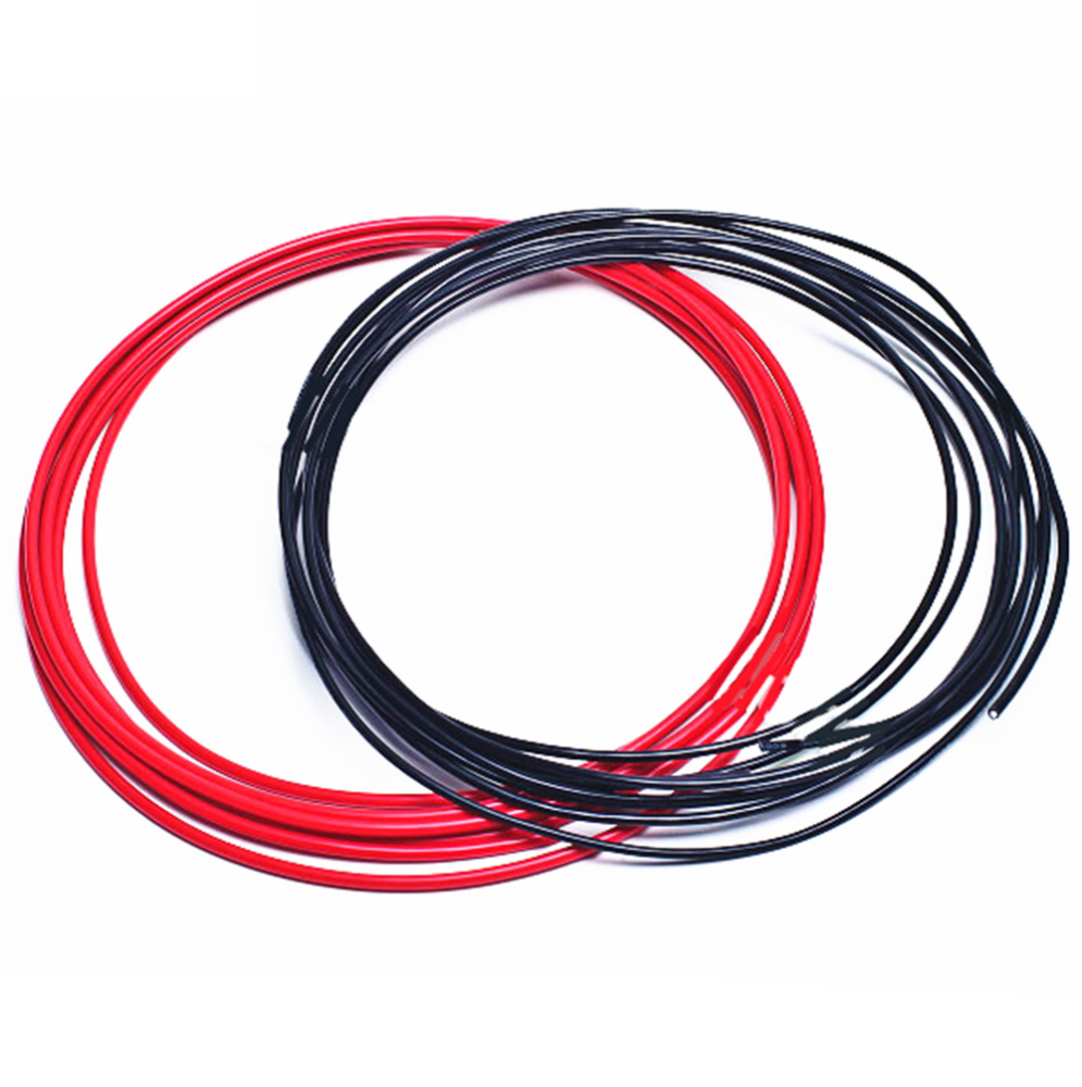 Non Insulated Copper Wire, Non Insulated Copper Wire Suppliers and ...