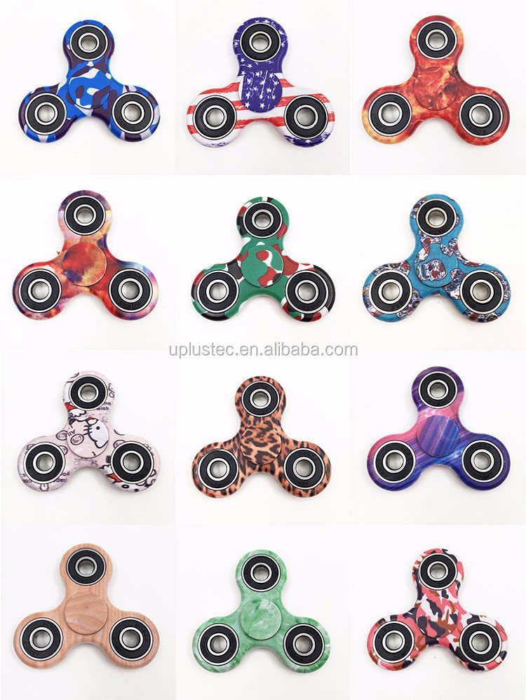Fidget Spinner Walmart, Fidget Spinner Walmart Suppliers and Manufacturers  at Alibaba.com