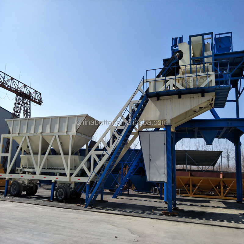 mobile concrete batching plant 53.jpg