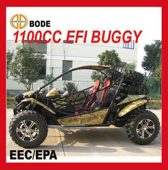 1100cc Dune Buggy 4x4(mc-455)