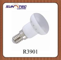 Hot Selling Strict Qc Smart Led Light Bulb