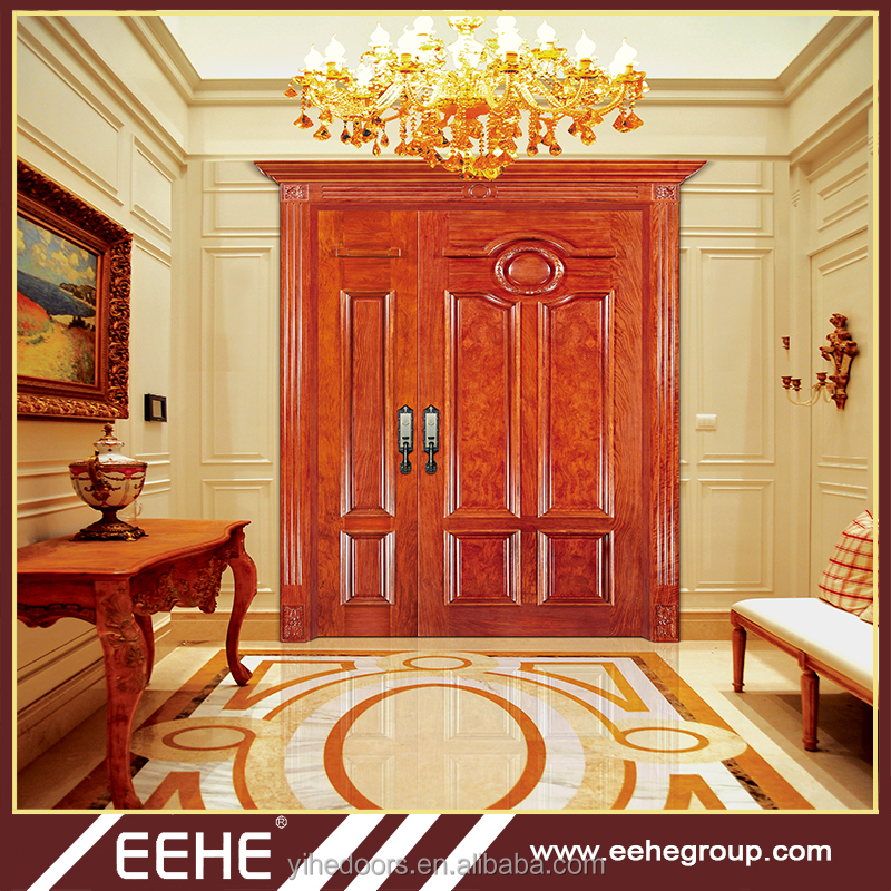 Teak Wood Main Door Designs In India Double Flush Door Design Buy Teak Wood Main Door Designs In Indiateak Wood Main Double Door Designsflush Door
