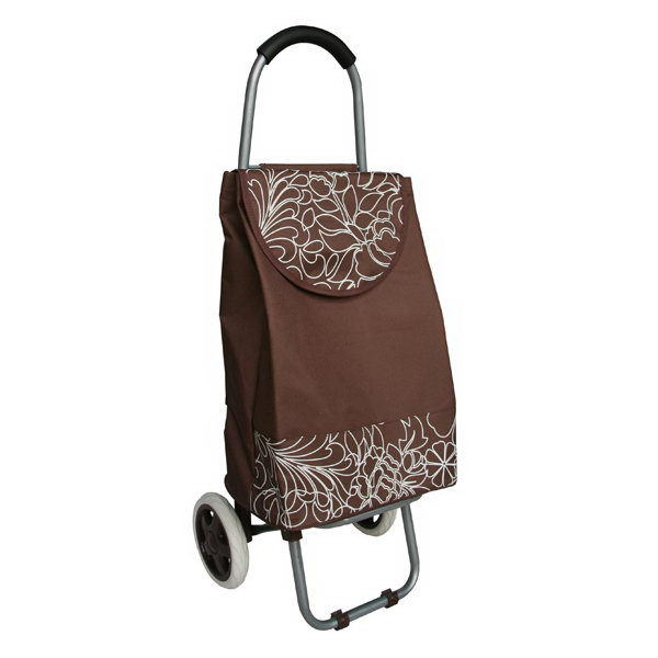 new balance bagaglio a mano