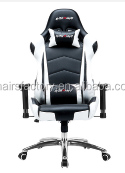 new design gaming office lol chair ergonomic racing offic chair of f92