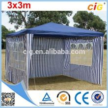 & Snoopy Tent Snoopy Tent Suppliers and Manufacturers at Alibaba.com