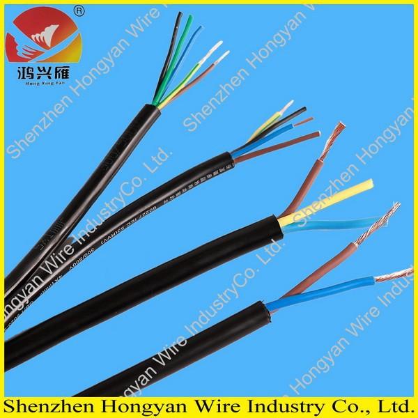 Pvc Cable Copper 2x0.5mm Wholesale, Copper Suppliers - Alibaba