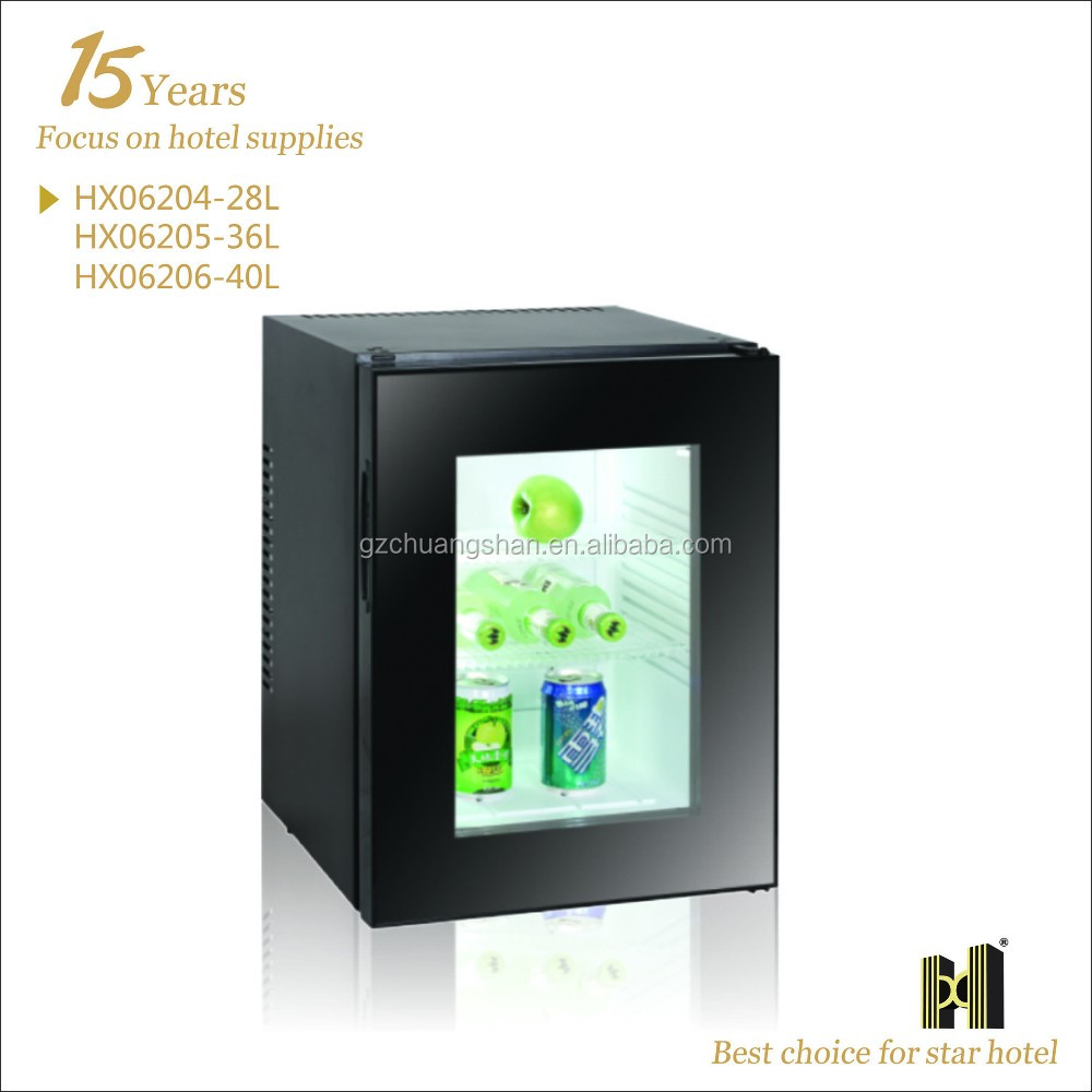 door canada glass mini reelyouthhartford org uk fridge india bar