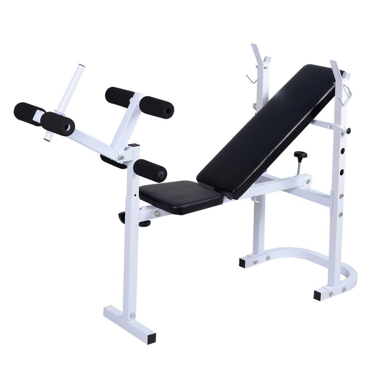 Cheap Best Folding Weight Bench Find Best Folding Weight