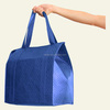 wine carrier/carrier bag/pet carrier bag
