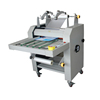 a2 industrial laminating machine 490mm